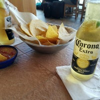 Photo taken at On The Border Mexican Grill & Cantina by Johan S. on 9/11/2016