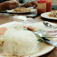 Photo taken at Solaria by Lila J. on 7/21/2014