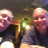 Photo taken at Applebee's by Michael E. on 10/2/2015