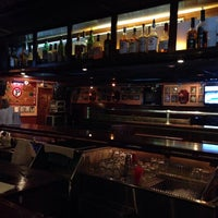 Photo taken at Smokey Joe's by Seçkin G. on 7/10/2015