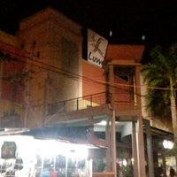 Photo taken at Swalayan Luwes Ungaran by poetz s. on 1/30/2013