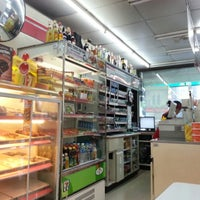 Photo taken at 7-Eleven by Charles R. on 10/15/2012