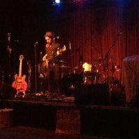 Photo taken at HopMonk Tavern by Desirée E. on 11/24/2012