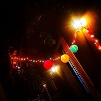 Photo taken at Cocina Sunae by Alejandro R. on 12/18/2014