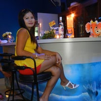 Photo taken at Suite Dreams Hotel by Suite Dreams Hotel on 10/18/2013