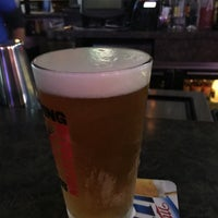 Photo taken at Trax Tavern & Grill by Jason H. on 11/18/2014
