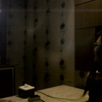 Photo taken at Inul Vizta by Icha L. on 3/9/2014