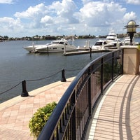 Photo taken at CJ's on the Bay by Glenn W. on 7/7/2013