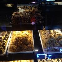 Photo taken at Sorrento's by Matthew D. on 7/25/2014