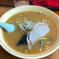 Photo taken at ホープ軒本舗 大塚店 by Gisela V. on 7/31/2013