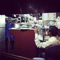 Photo taken at Sigdi Restaurant by Manoj N. on 5/18/2014