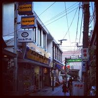 Photo taken at フジヤカメラ 本店 by Yankinu on 11/16/2012
