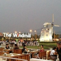 Photo taken at The Windmill by Jeepjee on 4/14/2013