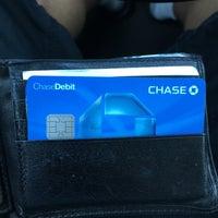 Photo taken at Chase Bank by Jose J. on 5/27/2016