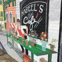 Photo taken at Nabeel's by Kimy Stewart B. on 1/15/2016