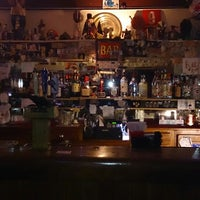 Photo taken at Bar Bar by Tracy R. on 10/31/2013