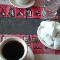 Photo taken at Carle Place Diner by Jason A. on 4/24/2015