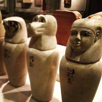 Photo taken at Walters Art Museum by Michael J. on 2/26/2012