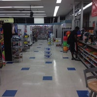 Photo taken at Rite Aid by Martin M. on 9/8/2012