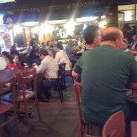 Photo taken at Livane Pub by Dmitri B. on 8/28/2012