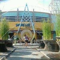 Photo taken at Taman Pintar by Teena W. on 7/31/2012