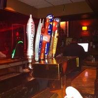 Photo taken at Bar Louie by Jossie C. on 8/19/2012