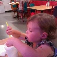 Photo taken at Gonzalez Restaurant by Audrey B. on 6/9/2012