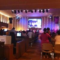 Photo taken at GBI Intercon by Yansen S. on 9/2/2012