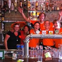 Photo taken at 't Boterhuis by Joyce H. on 6/9/2012