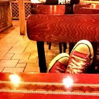 Photo taken at Jerusalem Restaurant by Alejandro™ on 8/1/2012