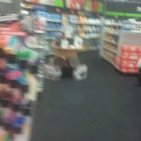 Photo taken at Staples by Deejay on 3/28/2012