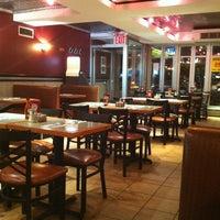 Photo taken at Coopertown Diner by Matt P. on 6/9/2012
