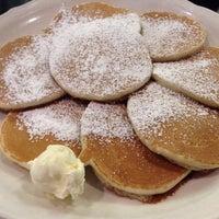 Photo taken at The Original Pancake House by Joe R. on 11/26/2014