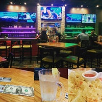 Photo taken at Chili's Grill & Bar by Rami P. on 7/14/2015