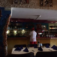 Photo taken at Varadero by Mária M. on 3/1/2014