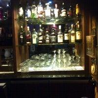Photo taken at On On Pub by Rizki F. on 7/5/2014