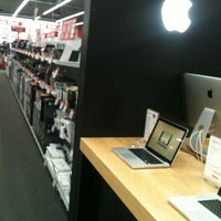 Photo taken at Media Markt Centro Comercial Guadaira by Javier L. on 3/21/2013