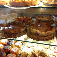 Photo taken at A Taste Of Home Bakery by Laura R. on 9/23/2013