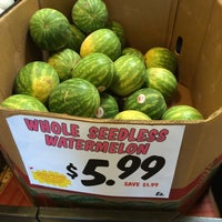 Photo taken at Fred Meyer by Jacob G. on 6/27/2015