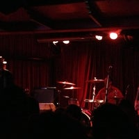 Photo taken at Chop Suey by Pat M. on 2/2/2013