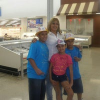 Photo taken at Sam's Club by Quinones E. on 8/8/2014
