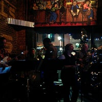 Photo taken at Blackstone Pub and Eatery by Kay M. on 12/4/2013