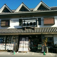 Photo taken at 小山商店 by zumi cat on 11/29/2016