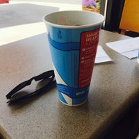 Photo taken at Wendy's by Oliver O. on 6/23/2015