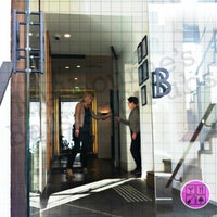 Photo taken at Hotel Brighton by Melbourne's Bars & Pubs (. on 11/10/2015