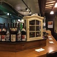 Photo taken at Norikonoko Japanese Restaurant by Luis G. on 1/8/2016