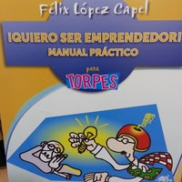 Photo taken at Vivero de Empresas de San Blas. Madrid Emprende by Javier P. on 10/24/2013