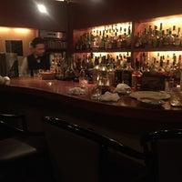 Photo taken at Bar LaVita by sakimura m. on 12/30/2015
