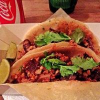 Taco Local