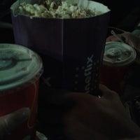 Photo taken at Cineflix Cinemas by Brenda O. on 2/18/2015